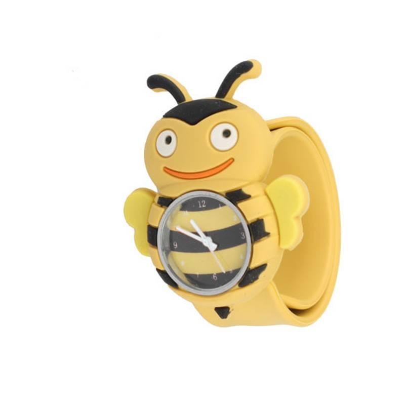 Дитячі наручні годинники Бджілка (I. 186792)