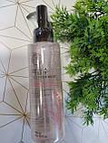 Гидрофильное масло для жирной и проблемной кожи The Face Shop Rice Water Bright Cleansing Light Oil, 150мл., фото 4