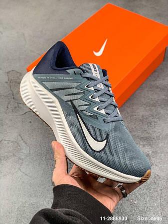 Кросівки Nike Quest 3