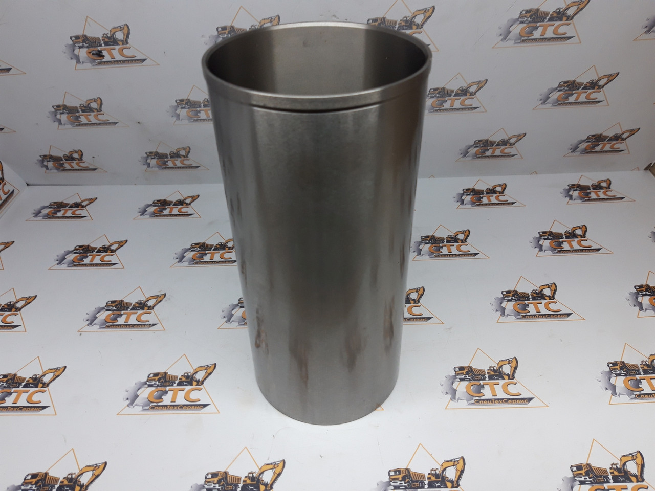 Гильза двигателя Perkins RG на JCB 3CX/4CX (313Х055)