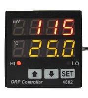 Ezodo 4802 ОВП контролер
