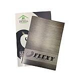 Каталог профілів FLEXY, фото 2