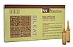 Активний відновлюючий лосьйон для волосся N5 BES Placenta SEB 12*10 мл, фото 2