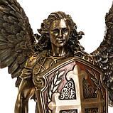 Дракон 22*8 см статуетка, фото 3