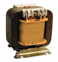 Трансформатор однофазный сухой серии ОСМ1