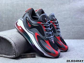 Кросівки Nike Air Max 720 OBJ