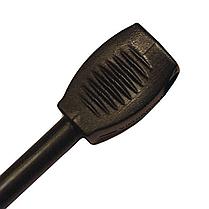 Кресало Morakniv 11859, фото 3