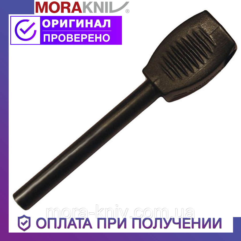 Кресало Morakniv 11859