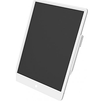 "Планшет для рисования Xiaomi Mi MiJia LCD Writing Tablet 13,5"" White"