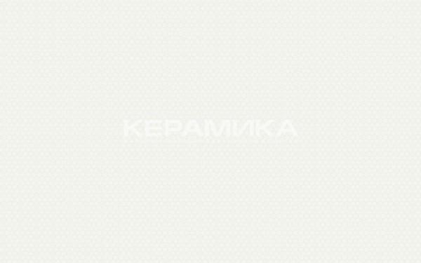 Плитка Cersanit / Andrea White 25x40