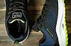 Кросівки чоловічі 10262, BaaS Ploa, чорні, [ 41 42 43 44 45 46 ] р. 41-26,5 див., фото 5