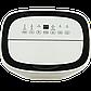 Осушувач повітря Celsius OL-20, фото 3