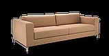 Серія м'яких меблів Релакс, фото 2
