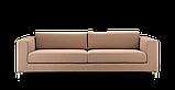Серія м'яких меблів Релакс, фото 3