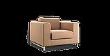 Серія м'яких меблів Релакс, фото 4