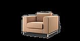 Серія м'яких меблів Релакс, фото 5
