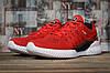 Кросівки чоловічі 10315, BaaS Ploa Running, червоні, [ 44 ] р. 44-28,3 див., фото 2