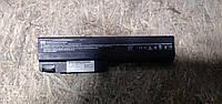 Акумулятор / Батарея для ноутбука HP HSTNN-IB05 № 212801