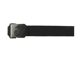 Ремень MFH USMC Black 22505A, фото 2