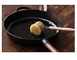 Щітка для миття поверхонь, Щітка для миття посуду, щітка для чищення, фото 4