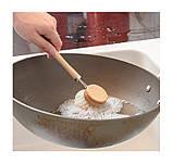 Щітка для миття поверхонь, Щітка для миття посуду, щітка для чищення, фото 8