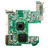 Материнська плата Asus 1005HA REV:1.3G 08G2005HA13Q (N270, DDR2, UMA)