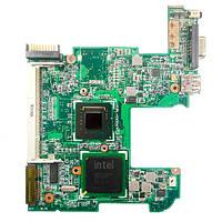 Материнська плата Asus 1005HA REV:1.3G 08G2005HA13Q (N270, DDR2, UMA), фото 1