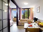 ХОРВАТИЯ - Solaris Camping Resort Apartments 3*, фото 5