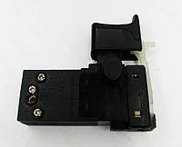 Кнопка сетевого шуруповерта Югра ЮСШ-1030