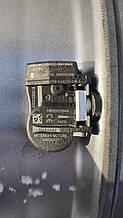 Датчики тиску в шинах 4250C477 MITSUBISHI S180052094A