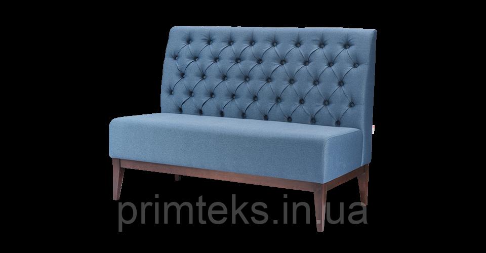 Серия мягкой мебели Марсель