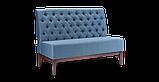 Серия мягкой мебели Марсель, фото 2