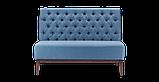 Серия мягкой мебели Марсель, фото 3