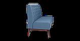 Серия мягкой мебели Марсель, фото 4