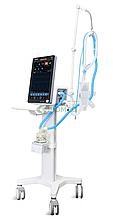 Апарат штучної вентиляції легень RS300
