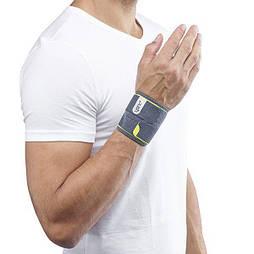 Ортез на променезап'ястковий суглоб 4.10.2 Push Sports Wrist Support