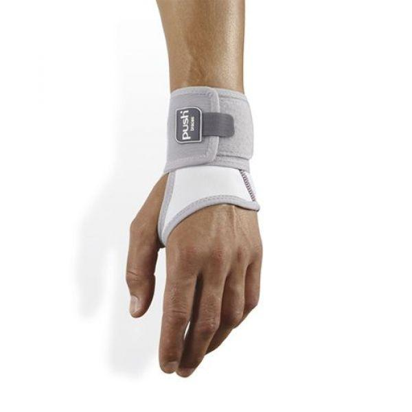 Променевозап'ястний бандаж 1.10.1 Push care Wrist Brace