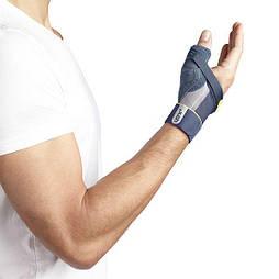 Бандаж на великий палець руки 4.10.3 Push Sports Thumb Brace