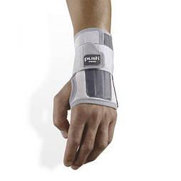 Променевозап'ястний ортез напівтвердий 2.10.1 Push med Wrist Brace