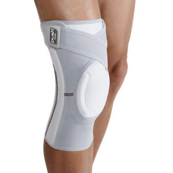 Бандаж на колінний суглоб 1.30.2 Push care Knee Brace
