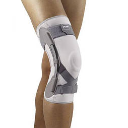 Ортез на колінний суглоб напівтвердий 2.30.1 Push med Knee Brace