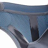 Бандаж на гомілковостопний суглоб 4.20.2 Push Sports Ankle Brace 8, фото 4