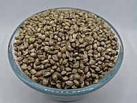 Конопля натуральная зерно 1 кг