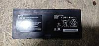 Акумулятор / Батарея для ноутбука HP HSTNN-SB0H FL04 № 21280101