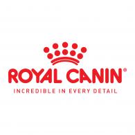 Подорожание кормов ТМ Royal Canin