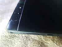 Задня кришка Asus ZenPad 10 Z300CG