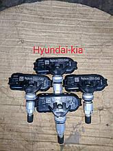 Датчики тиску в шинах 52933-2S400 KIA/HYUNDAI 225816128