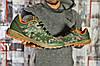 Кросівки чоловічі 15005, Saucony Everun, хакі, [ 44 ] р. 44-29,0 див., фото 6