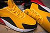 Кросівки чоловічі 15032, J Republic, жовті, [ 43 43,5 46 ] р. 43-28,0 див., фото 6