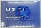 """Презерватив """"Uzzi"""", 3 шт. в упаковке, фото 2"""